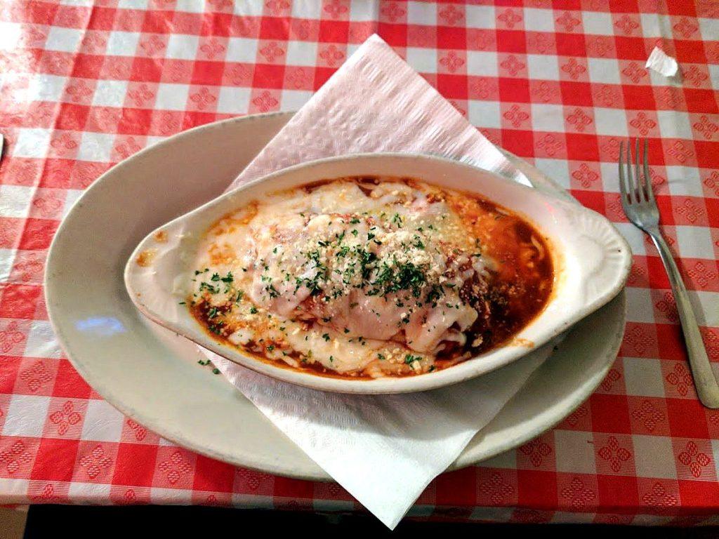 Best-Italian-Nashville