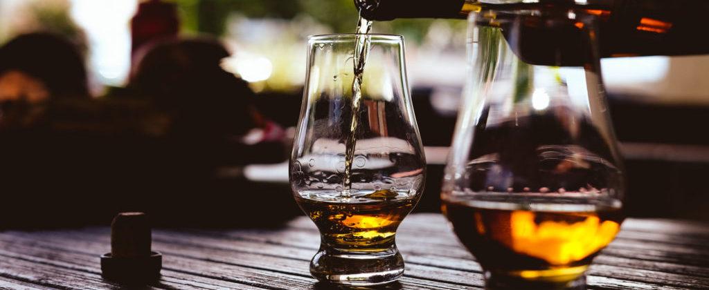 nashville-best-bars-whiskey