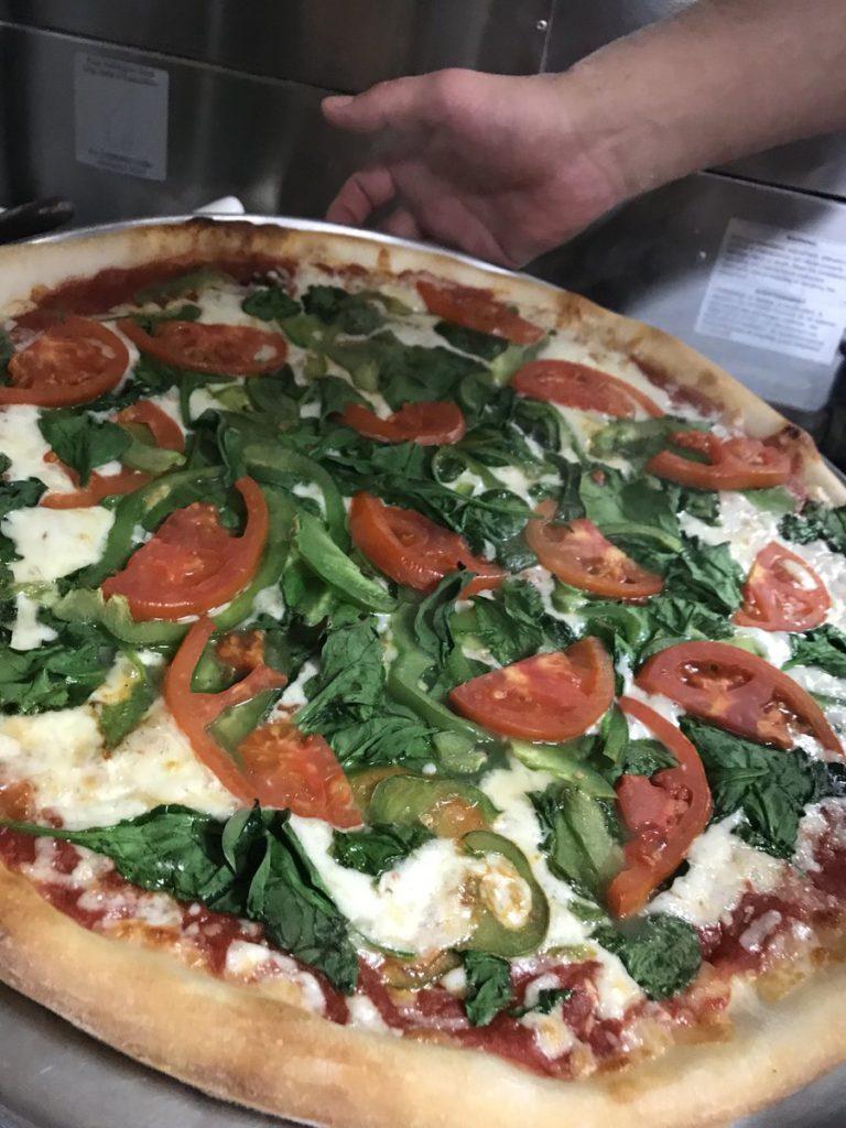 salspizza3