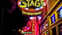 best-bars-nashville-honky-tonks-stage1