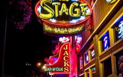 best-bars-nashville-honky-tonks-stage1
