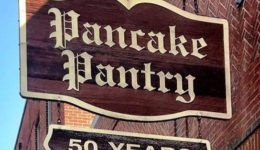 best-restaurants-nashville-pancake-pantry