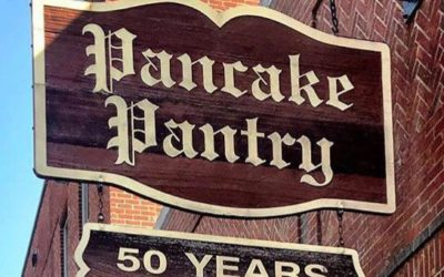 best-restaurants-nashville-pancake-pantry