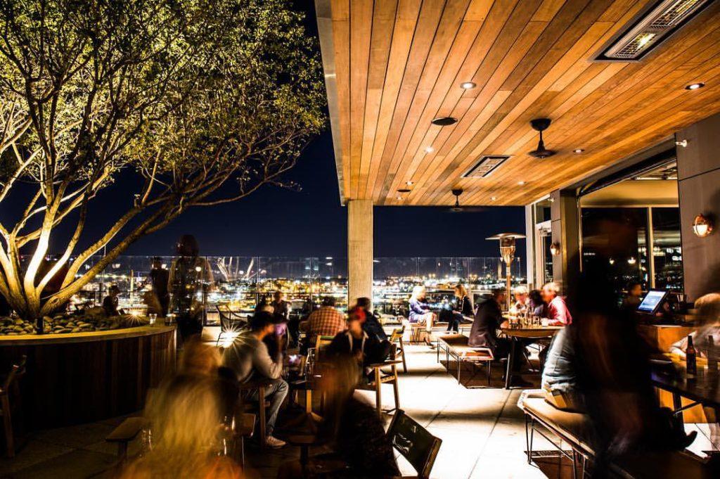 best-bars-nashville-la-jackson