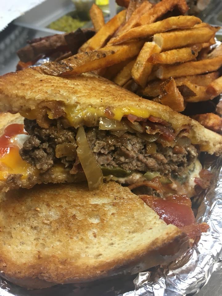 best-hamburgers-nashville