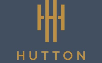 best-hotels-nashville-hutton