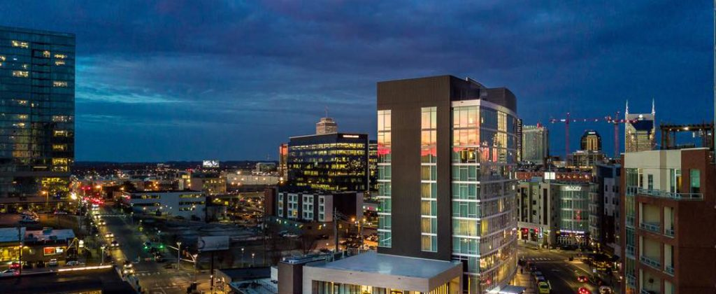 best-hotels-nashville-thompson-hotel