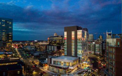 best-hotels-nashville-thompson-hotel