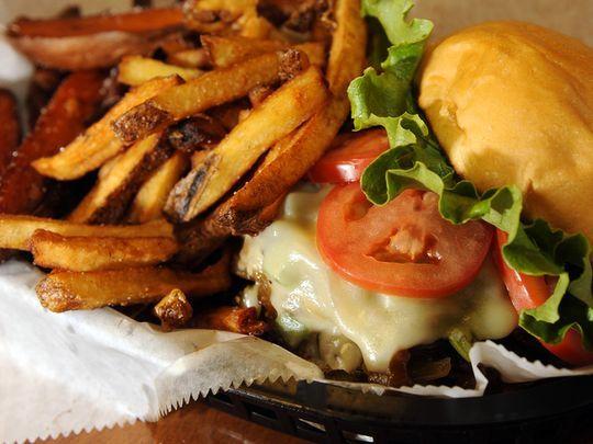 best-nashville-burgers