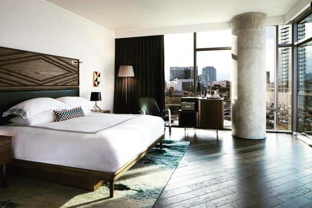 best-nashville-hotels-thompson