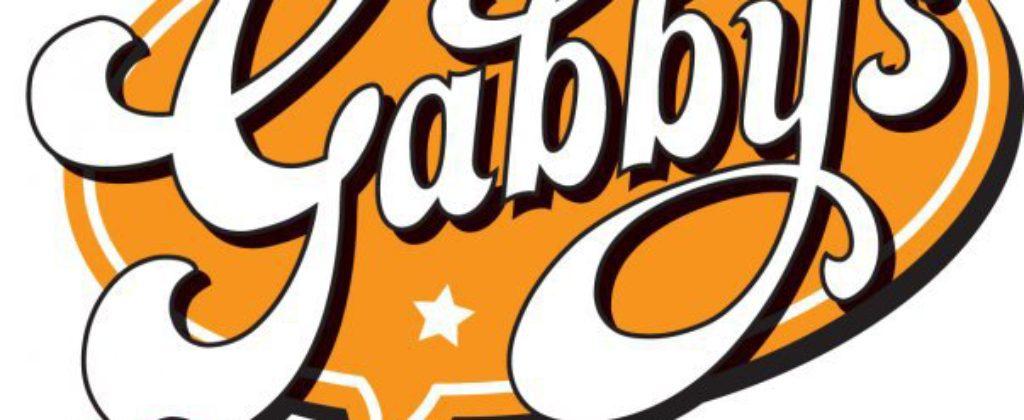 gabbys-burgers-nashville