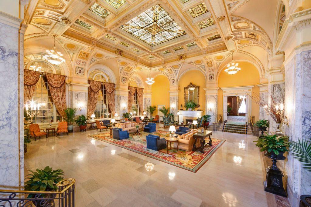 nashville-best-hotels-hermitage