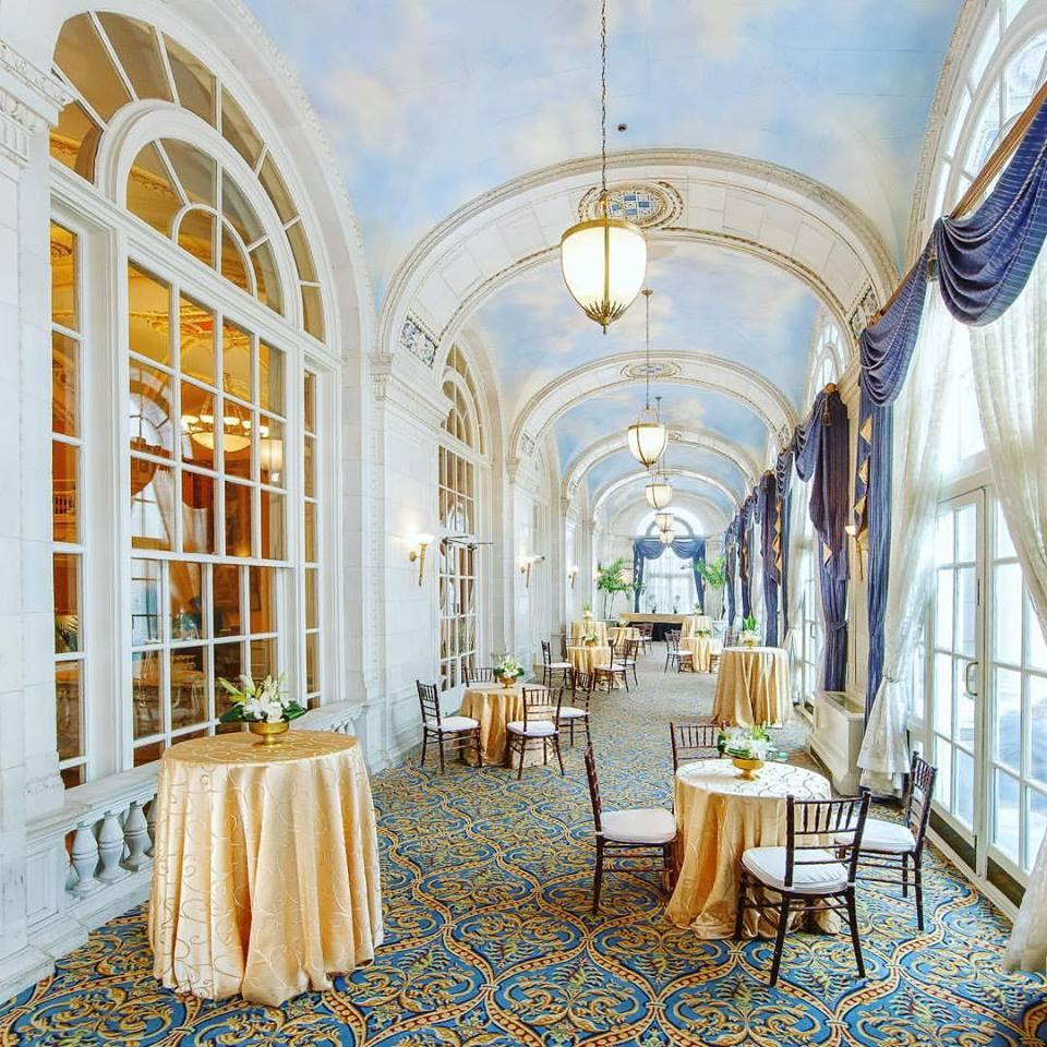 nashville-hermitage-hotel