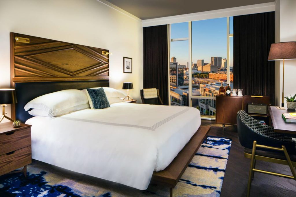 nashville-hotels-thompson-hotel