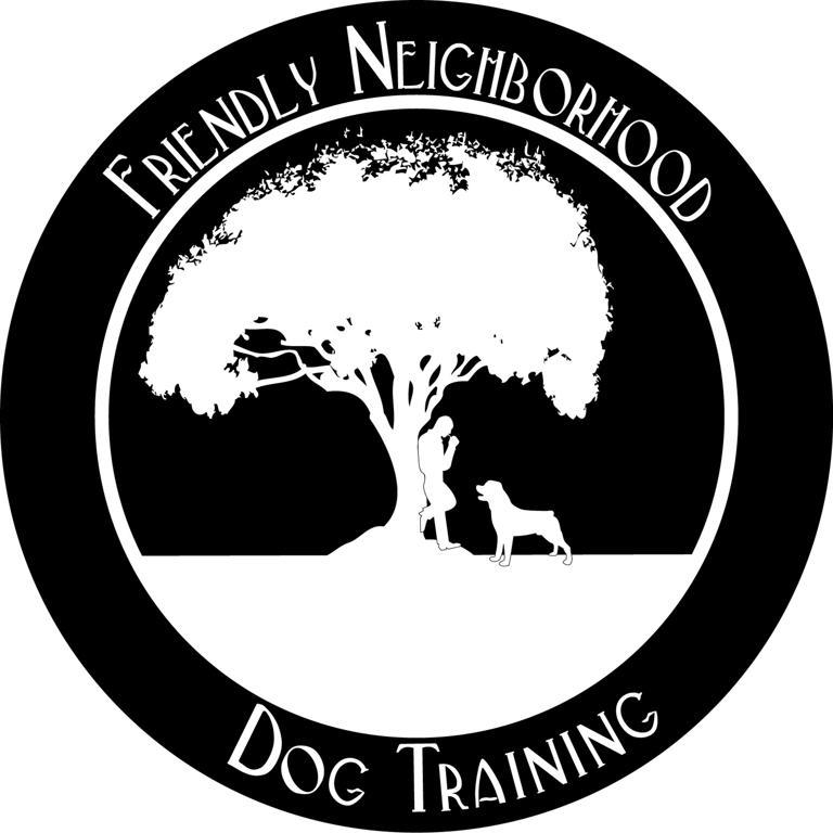 friendly-neighborhood-dog-training