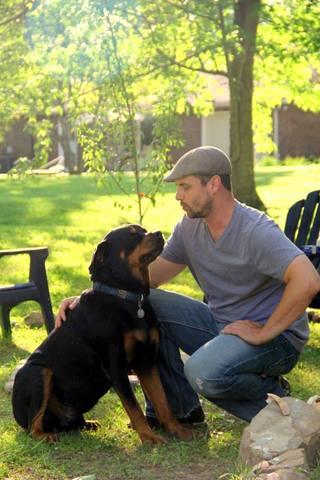 james-watson-dog-trainer