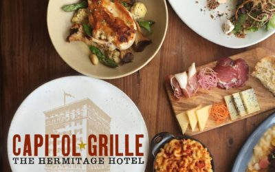 Best-Southern-Restaurant-Nashville