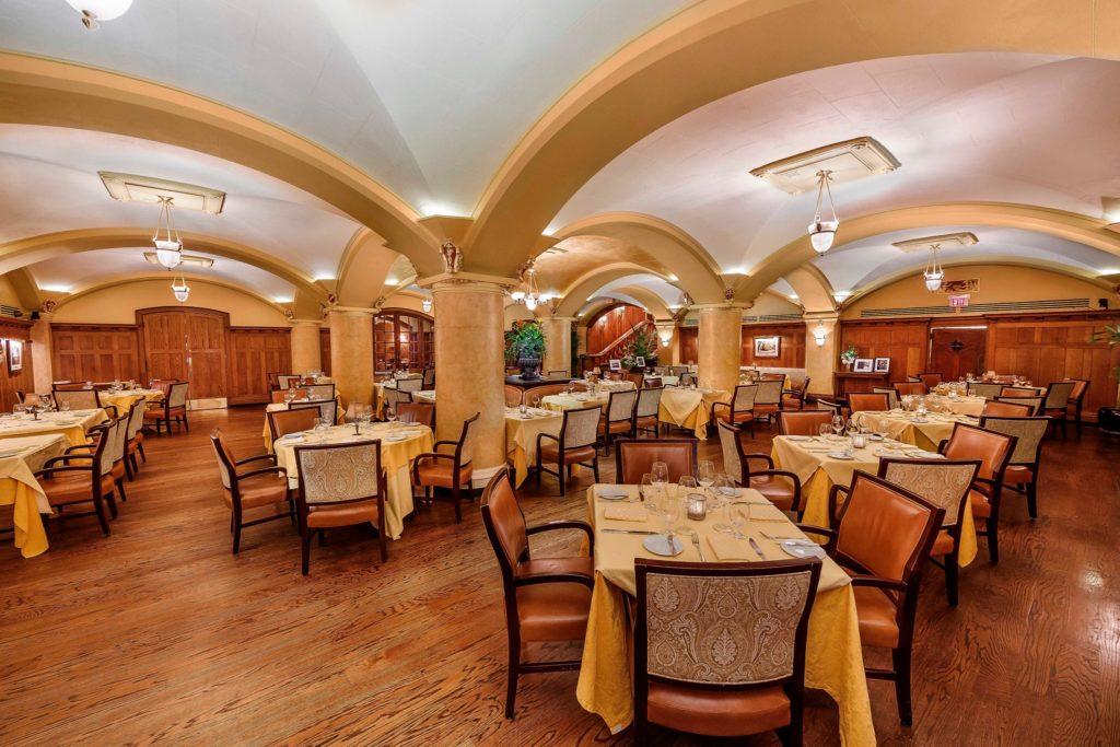 Nashville-Capitol-Grille-Restaurant