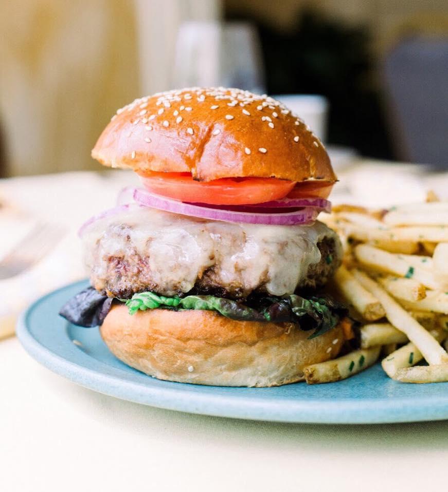 Nashville-Restaurants-Southern-Cuisine