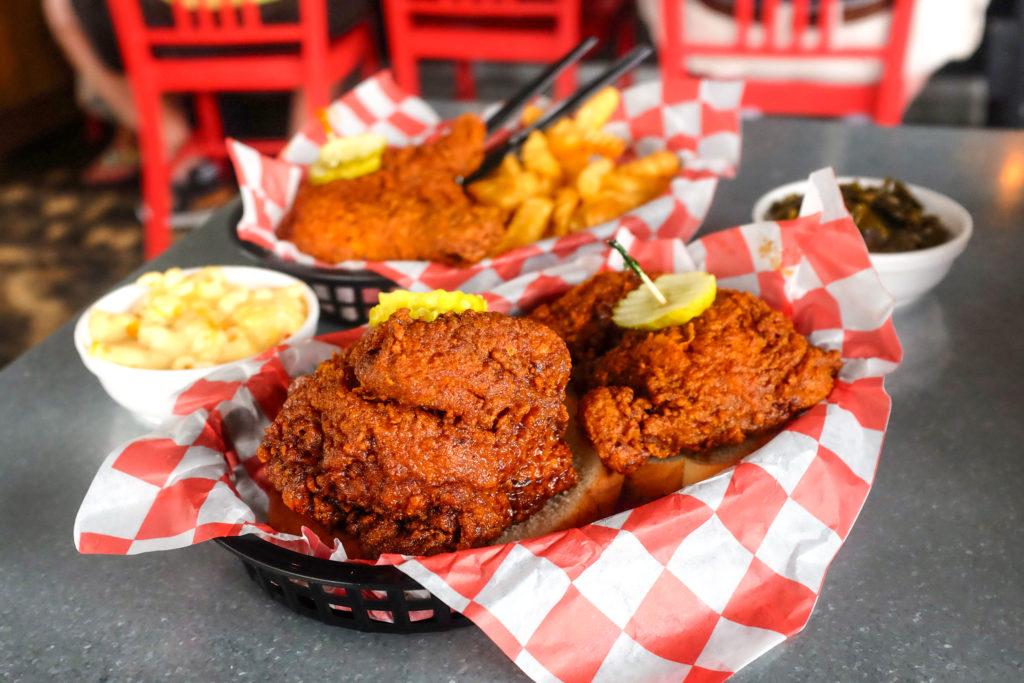 Best-Nashville-Restaurants-HattieBs