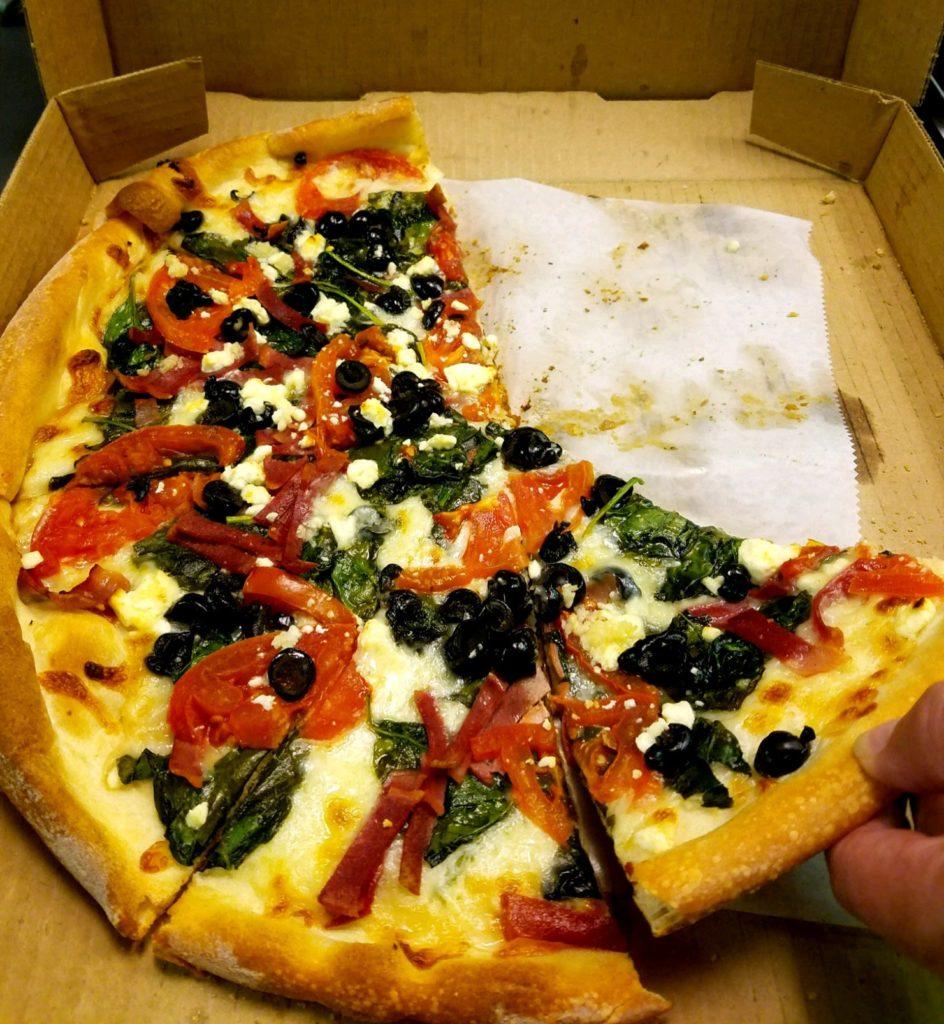 Best-Restaurants-Nashville-Sals-Pizza