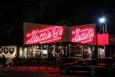 Hattie-Bs-Best-Restaurants-Nashville